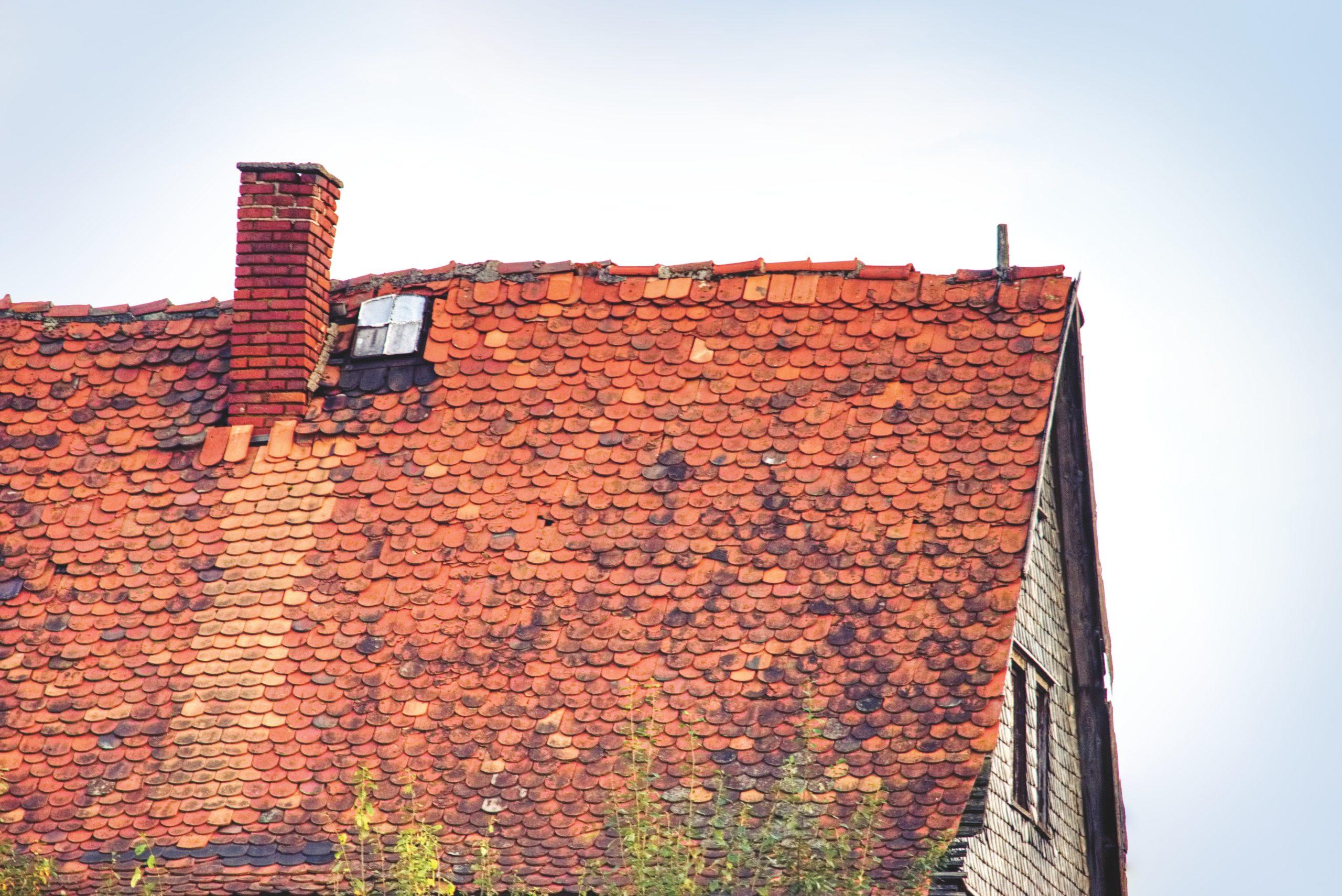 屋根の種類は何が良いの?【種類別に徹底解説】